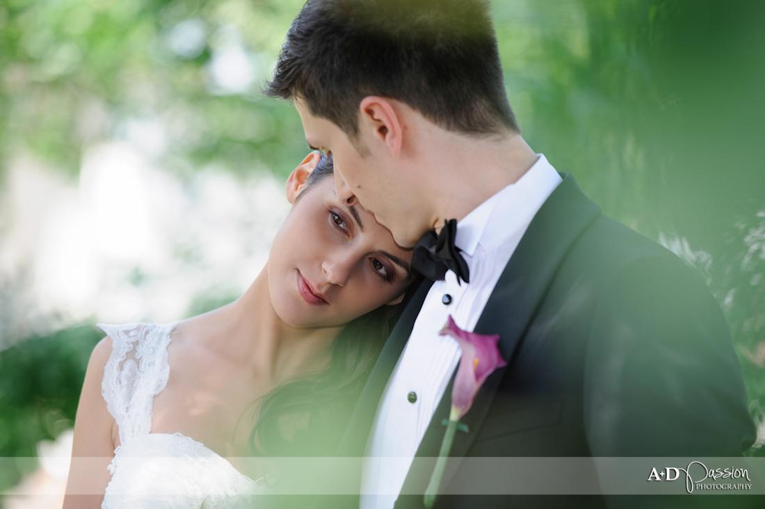 AD Passion Photography | fotograf-profesionist-nunta-piatra-neamt-lavinia-si-mihai_0059 | Adelin, Dida, fotograf profesionist, fotograf de nunta, fotografie de nunta, fotograf Timisoara, fotograf Craiova, fotograf Bucuresti, fotograf Arad, nunta Timisoara, nunta Arad, nunta Bucuresti, nunta Craiova