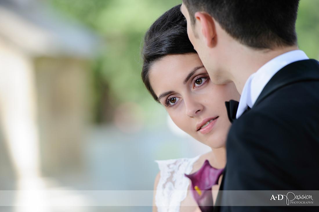 AD Passion Photography | fotograf-profesionist-nunta-piatra-neamt-lavinia-si-mihai_0061 | Adelin, Dida, fotograf profesionist, fotograf de nunta, fotografie de nunta, fotograf Timisoara, fotograf Craiova, fotograf Bucuresti, fotograf Arad, nunta Timisoara, nunta Arad, nunta Bucuresti, nunta Craiova