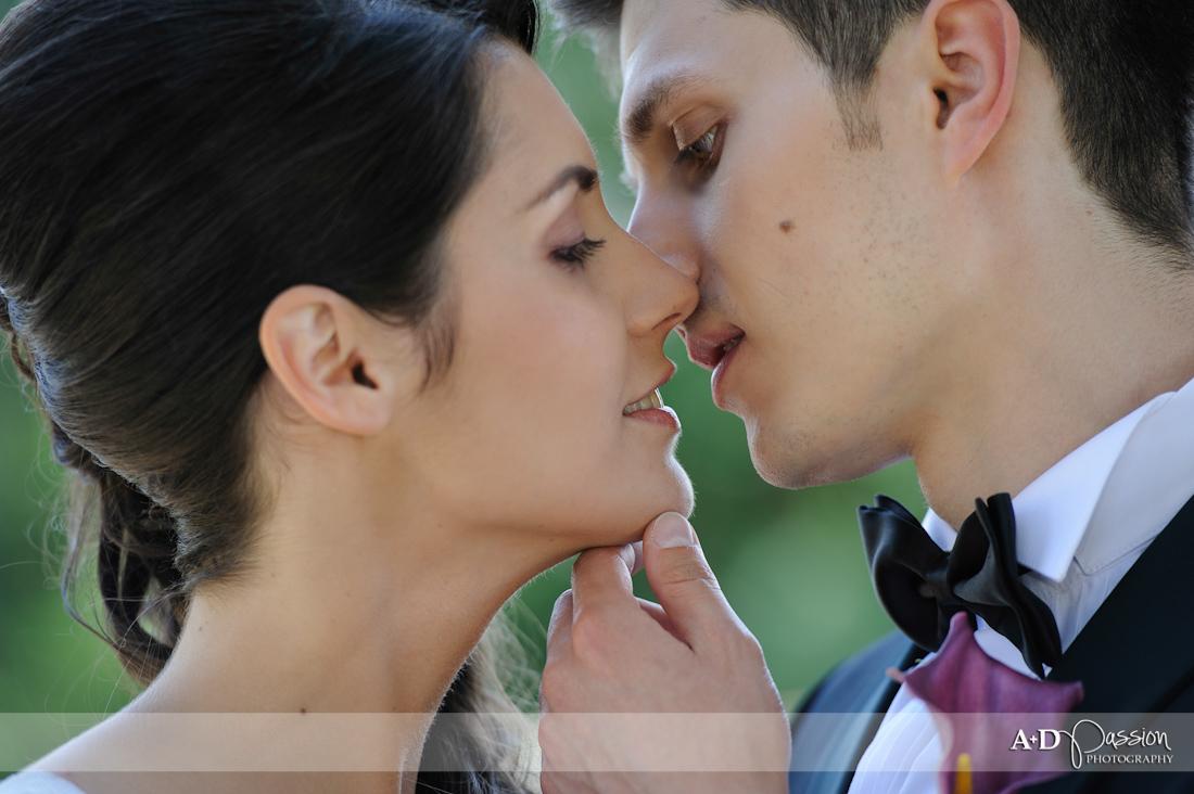 AD Passion Photography | fotograf-profesionist-nunta-piatra-neamt-lavinia-si-mihai_0064 | Adelin, Dida, fotograf profesionist, fotograf de nunta, fotografie de nunta, fotograf Timisoara, fotograf Craiova, fotograf Bucuresti, fotograf Arad, nunta Timisoara, nunta Arad, nunta Bucuresti, nunta Craiova