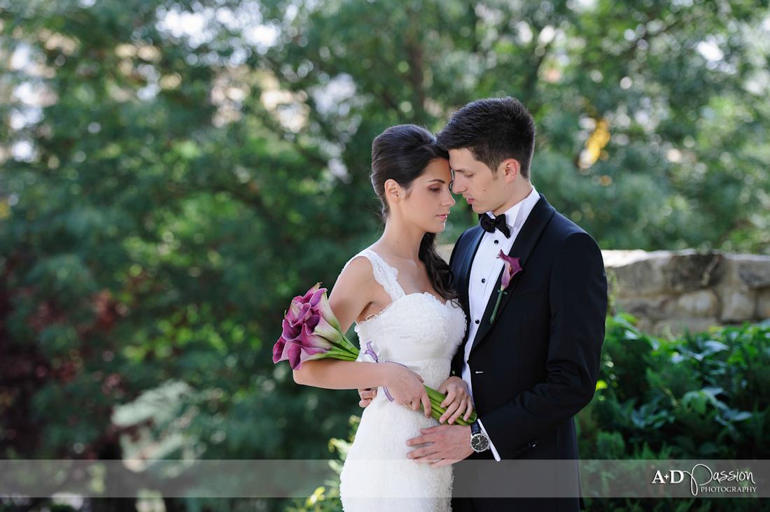 AD Passion Photography | fotograf-profesionist-nunta-piatra-neamt-lavinia-si-mihai_0065 | Adelin, Dida, fotograf profesionist, fotograf de nunta, fotografie de nunta, fotograf Timisoara, fotograf Craiova, fotograf Bucuresti, fotograf Arad, nunta Timisoara, nunta Arad, nunta Bucuresti, nunta Craiova