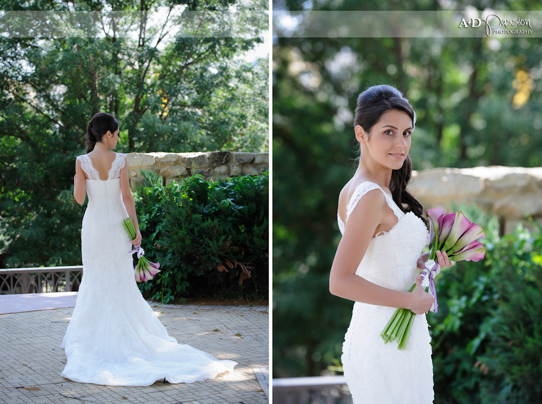 AD Passion Photography | fotograf-profesionist-nunta-piatra-neamt-lavinia-si-mihai_0066 | Adelin, Dida, fotograf profesionist, fotograf de nunta, fotografie de nunta, fotograf Timisoara, fotograf Craiova, fotograf Bucuresti, fotograf Arad, nunta Timisoara, nunta Arad, nunta Bucuresti, nunta Craiova