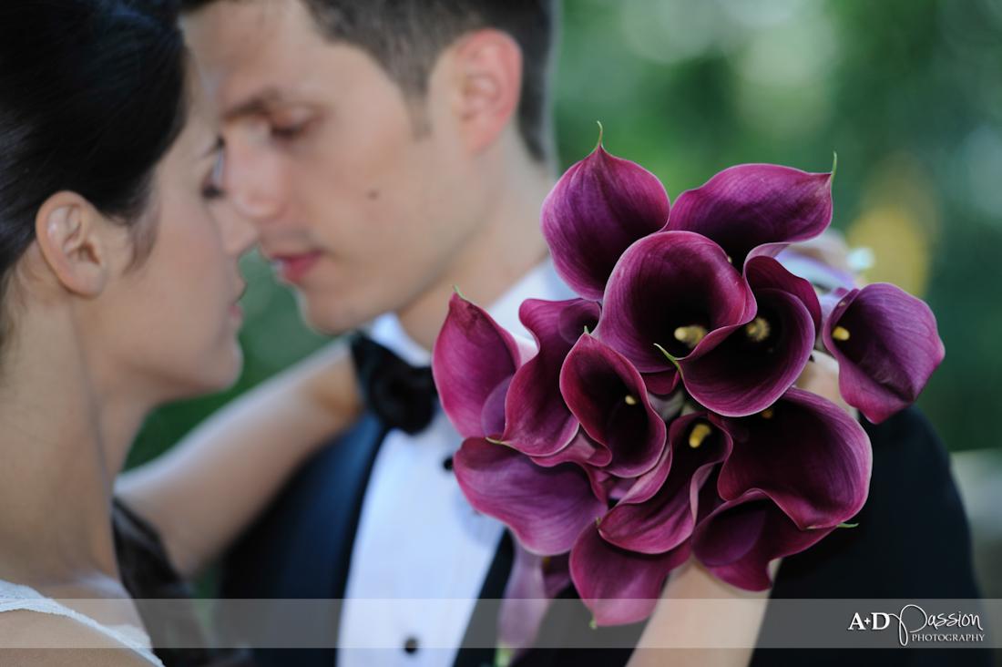 AD Passion Photography | fotograf-profesionist-nunta-piatra-neamt-lavinia-si-mihai_0069 | Adelin, Dida, fotograf profesionist, fotograf de nunta, fotografie de nunta, fotograf Timisoara, fotograf Craiova, fotograf Bucuresti, fotograf Arad, nunta Timisoara, nunta Arad, nunta Bucuresti, nunta Craiova