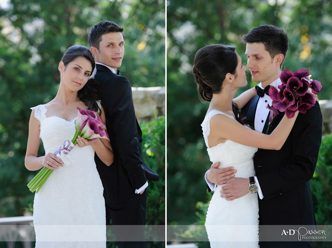 AD Passion Photography | fotograf-profesionist-nunta-piatra-neamt-lavinia-si-mihai_0070 | Adelin, Dida, fotograf profesionist, fotograf de nunta, fotografie de nunta, fotograf Timisoara, fotograf Craiova, fotograf Bucuresti, fotograf Arad, nunta Timisoara, nunta Arad, nunta Bucuresti, nunta Craiova