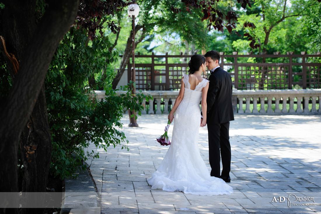 AD Passion Photography | fotograf-profesionist-nunta-piatra-neamt-lavinia-si-mihai_0071 | Adelin, Dida, fotograf profesionist, fotograf de nunta, fotografie de nunta, fotograf Timisoara, fotograf Craiova, fotograf Bucuresti, fotograf Arad, nunta Timisoara, nunta Arad, nunta Bucuresti, nunta Craiova