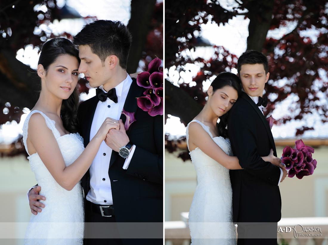 AD Passion Photography | fotograf-profesionist-nunta-piatra-neamt-lavinia-si-mihai_0073 | Adelin, Dida, fotograf profesionist, fotograf de nunta, fotografie de nunta, fotograf Timisoara, fotograf Craiova, fotograf Bucuresti, fotograf Arad, nunta Timisoara, nunta Arad, nunta Bucuresti, nunta Craiova