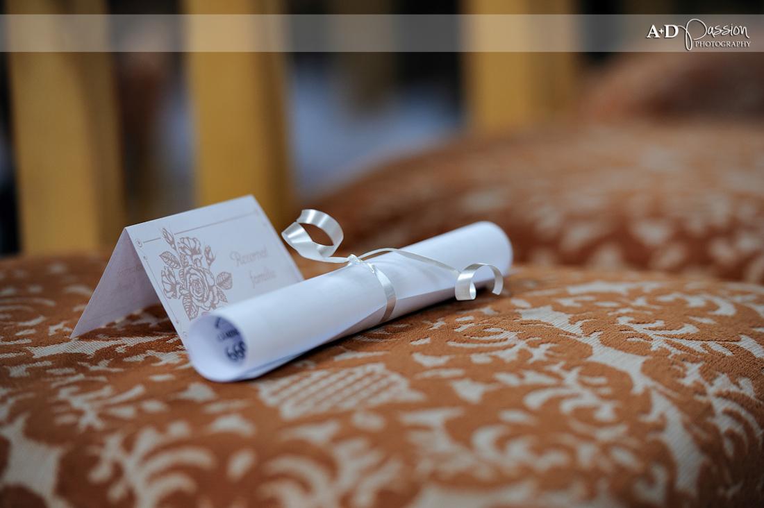 AD Passion Photography | fotograf-profesionist-nunta-piatra-neamt-lavinia-si-mihai_0075 | Adelin, Dida, fotograf profesionist, fotograf de nunta, fotografie de nunta, fotograf Timisoara, fotograf Craiova, fotograf Bucuresti, fotograf Arad, nunta Timisoara, nunta Arad, nunta Bucuresti, nunta Craiova