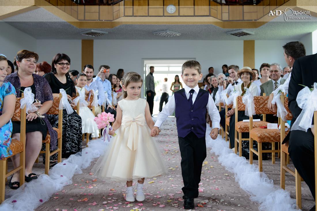 AD Passion Photography | fotograf-profesionist-nunta-piatra-neamt-lavinia-si-mihai_0077 | Adelin, Dida, fotograf profesionist, fotograf de nunta, fotografie de nunta, fotograf Timisoara, fotograf Craiova, fotograf Bucuresti, fotograf Arad, nunta Timisoara, nunta Arad, nunta Bucuresti, nunta Craiova