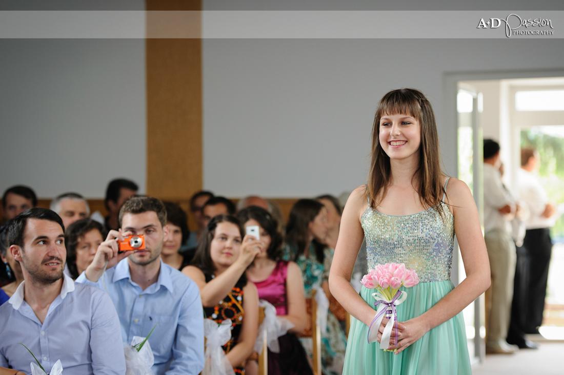 AD Passion Photography | fotograf-profesionist-nunta-piatra-neamt-lavinia-si-mihai_0078 | Adelin, Dida, fotograf profesionist, fotograf de nunta, fotografie de nunta, fotograf Timisoara, fotograf Craiova, fotograf Bucuresti, fotograf Arad, nunta Timisoara, nunta Arad, nunta Bucuresti, nunta Craiova