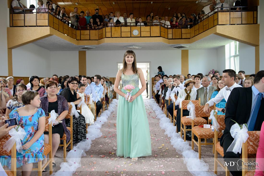 AD Passion Photography | fotograf-profesionist-nunta-piatra-neamt-lavinia-si-mihai_0079 | Adelin, Dida, fotograf profesionist, fotograf de nunta, fotografie de nunta, fotograf Timisoara, fotograf Craiova, fotograf Bucuresti, fotograf Arad, nunta Timisoara, nunta Arad, nunta Bucuresti, nunta Craiova