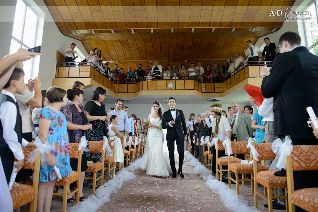 AD Passion Photography | fotograf-profesionist-nunta-piatra-neamt-lavinia-si-mihai_0080 | Adelin, Dida, fotograf profesionist, fotograf de nunta, fotografie de nunta, fotograf Timisoara, fotograf Craiova, fotograf Bucuresti, fotograf Arad, nunta Timisoara, nunta Arad, nunta Bucuresti, nunta Craiova