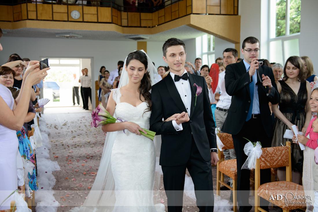 AD Passion Photography | fotograf-profesionist-nunta-piatra-neamt-lavinia-si-mihai_0081 | Adelin, Dida, fotograf profesionist, fotograf de nunta, fotografie de nunta, fotograf Timisoara, fotograf Craiova, fotograf Bucuresti, fotograf Arad, nunta Timisoara, nunta Arad, nunta Bucuresti, nunta Craiova