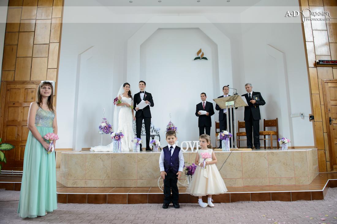 AD Passion Photography | fotograf-profesionist-nunta-piatra-neamt-lavinia-si-mihai_0082 | Adelin, Dida, fotograf profesionist, fotograf de nunta, fotografie de nunta, fotograf Timisoara, fotograf Craiova, fotograf Bucuresti, fotograf Arad, nunta Timisoara, nunta Arad, nunta Bucuresti, nunta Craiova