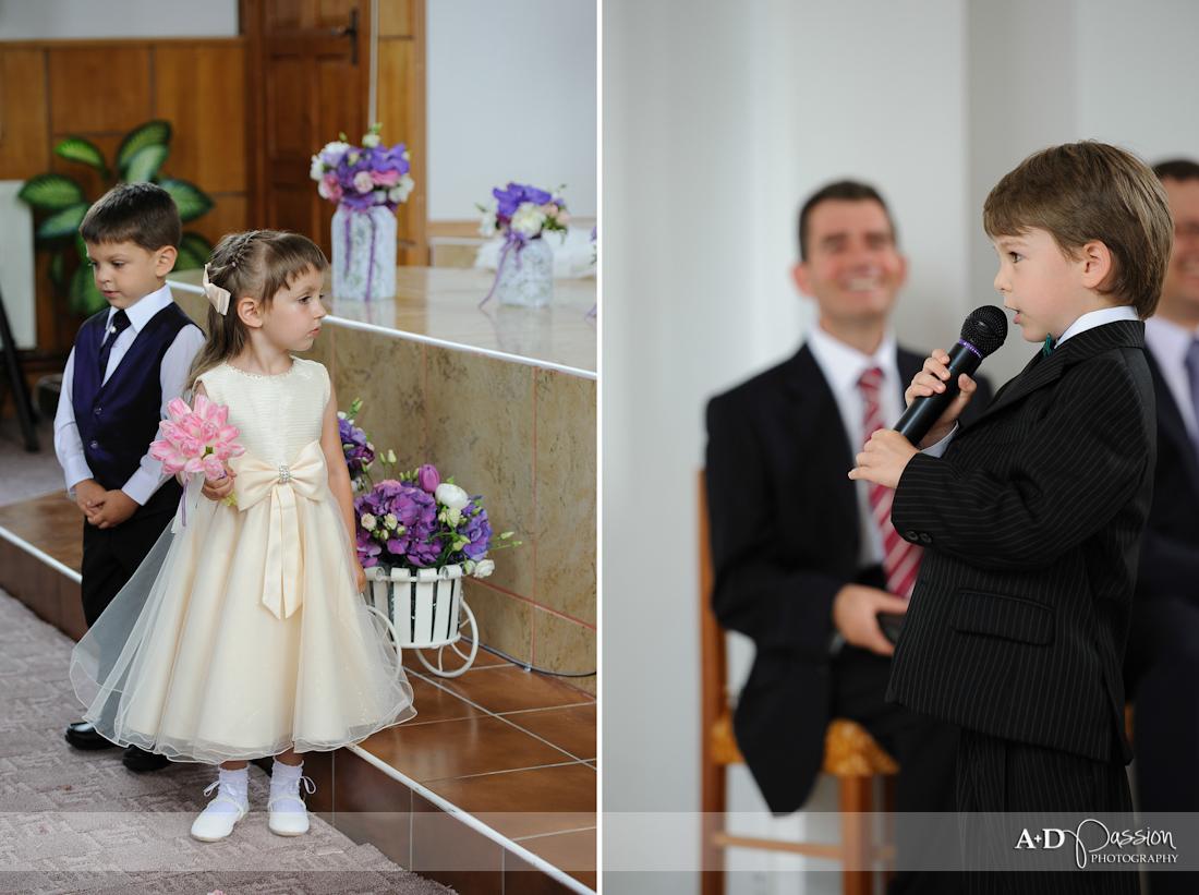AD Passion Photography | fotograf-profesionist-nunta-piatra-neamt-lavinia-si-mihai_0083 | Adelin, Dida, fotograf profesionist, fotograf de nunta, fotografie de nunta, fotograf Timisoara, fotograf Craiova, fotograf Bucuresti, fotograf Arad, nunta Timisoara, nunta Arad, nunta Bucuresti, nunta Craiova