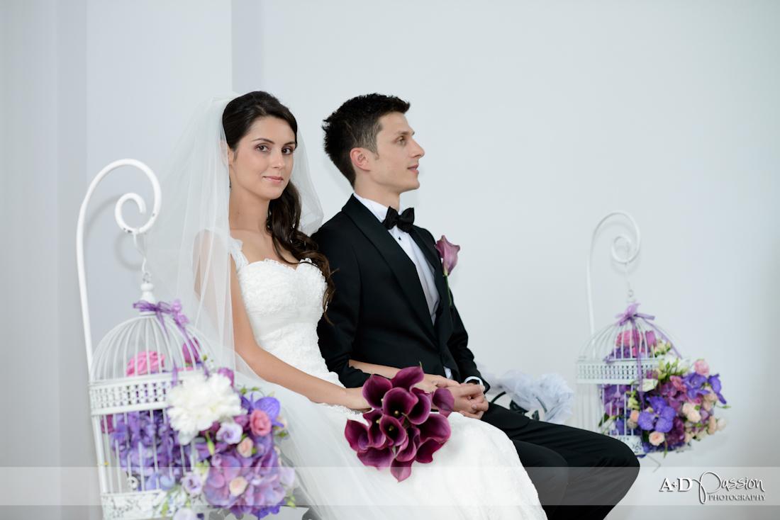 AD Passion Photography | fotograf-profesionist-nunta-piatra-neamt-lavinia-si-mihai_0084 | Adelin, Dida, fotograf profesionist, fotograf de nunta, fotografie de nunta, fotograf Timisoara, fotograf Craiova, fotograf Bucuresti, fotograf Arad, nunta Timisoara, nunta Arad, nunta Bucuresti, nunta Craiova