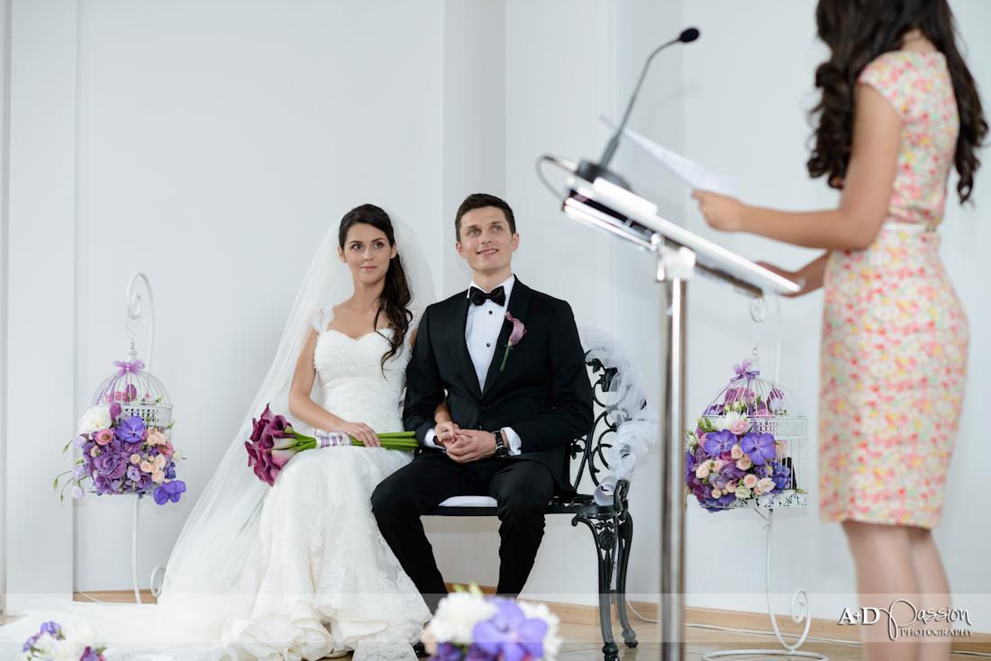 AD Passion Photography | fotograf-profesionist-nunta-piatra-neamt-lavinia-si-mihai_0085 | Adelin, Dida, fotograf profesionist, fotograf de nunta, fotografie de nunta, fotograf Timisoara, fotograf Craiova, fotograf Bucuresti, fotograf Arad, nunta Timisoara, nunta Arad, nunta Bucuresti, nunta Craiova