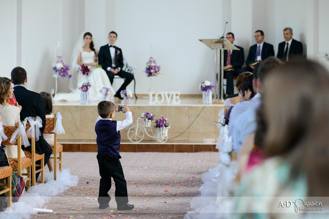 AD Passion Photography | fotograf-profesionist-nunta-piatra-neamt-lavinia-si-mihai_0086 | Adelin, Dida, fotograf profesionist, fotograf de nunta, fotografie de nunta, fotograf Timisoara, fotograf Craiova, fotograf Bucuresti, fotograf Arad, nunta Timisoara, nunta Arad, nunta Bucuresti, nunta Craiova