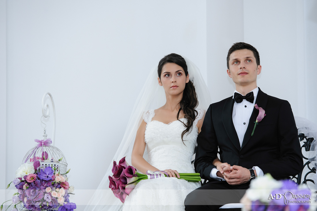 AD Passion Photography | fotograf-profesionist-nunta-piatra-neamt-lavinia-si-mihai_0088 | Adelin, Dida, fotograf profesionist, fotograf de nunta, fotografie de nunta, fotograf Timisoara, fotograf Craiova, fotograf Bucuresti, fotograf Arad, nunta Timisoara, nunta Arad, nunta Bucuresti, nunta Craiova