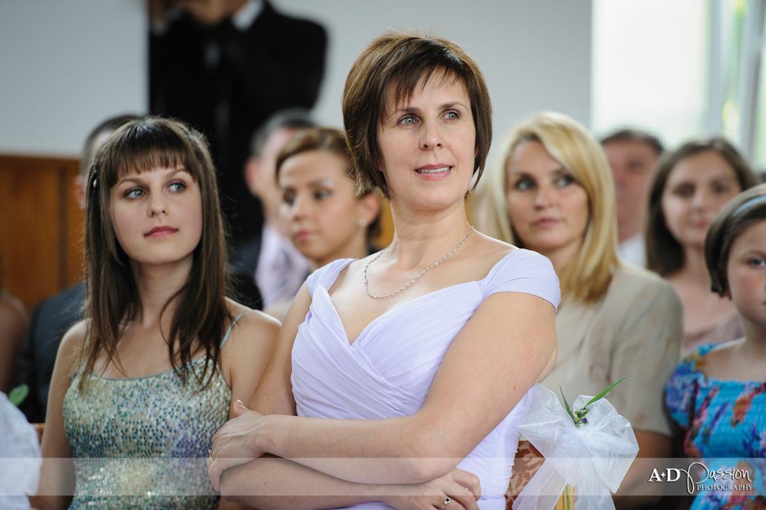 AD Passion Photography | fotograf-profesionist-nunta-piatra-neamt-lavinia-si-mihai_0090 | Adelin, Dida, fotograf profesionist, fotograf de nunta, fotografie de nunta, fotograf Timisoara, fotograf Craiova, fotograf Bucuresti, fotograf Arad, nunta Timisoara, nunta Arad, nunta Bucuresti, nunta Craiova