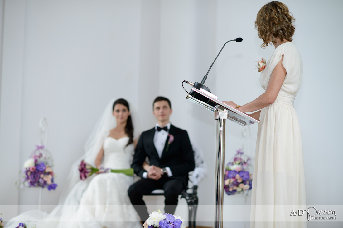 AD Passion Photography | fotograf-profesionist-nunta-piatra-neamt-lavinia-si-mihai_0093 | Adelin, Dida, fotograf profesionist, fotograf de nunta, fotografie de nunta, fotograf Timisoara, fotograf Craiova, fotograf Bucuresti, fotograf Arad, nunta Timisoara, nunta Arad, nunta Bucuresti, nunta Craiova