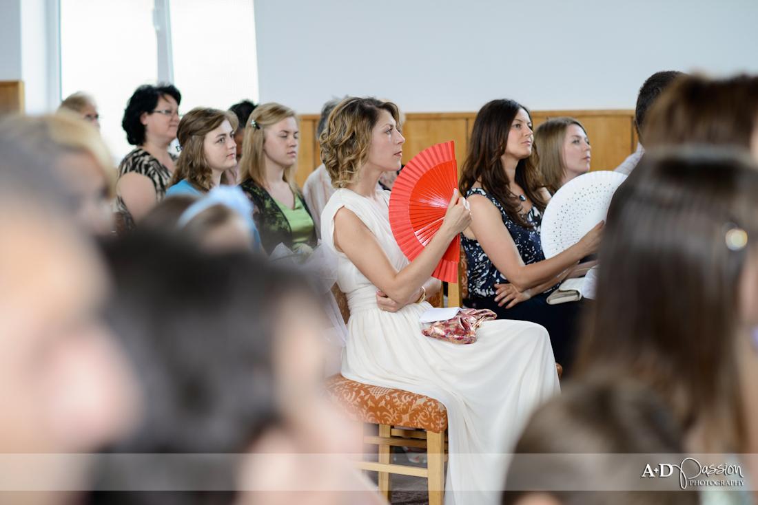 AD Passion Photography | fotograf-profesionist-nunta-piatra-neamt-lavinia-si-mihai_0097 | Adelin, Dida, fotograf profesionist, fotograf de nunta, fotografie de nunta, fotograf Timisoara, fotograf Craiova, fotograf Bucuresti, fotograf Arad, nunta Timisoara, nunta Arad, nunta Bucuresti, nunta Craiova