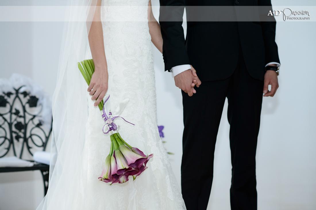 AD Passion Photography | fotograf-profesionist-nunta-piatra-neamt-lavinia-si-mihai_0098 | Adelin, Dida, fotograf profesionist, fotograf de nunta, fotografie de nunta, fotograf Timisoara, fotograf Craiova, fotograf Bucuresti, fotograf Arad, nunta Timisoara, nunta Arad, nunta Bucuresti, nunta Craiova