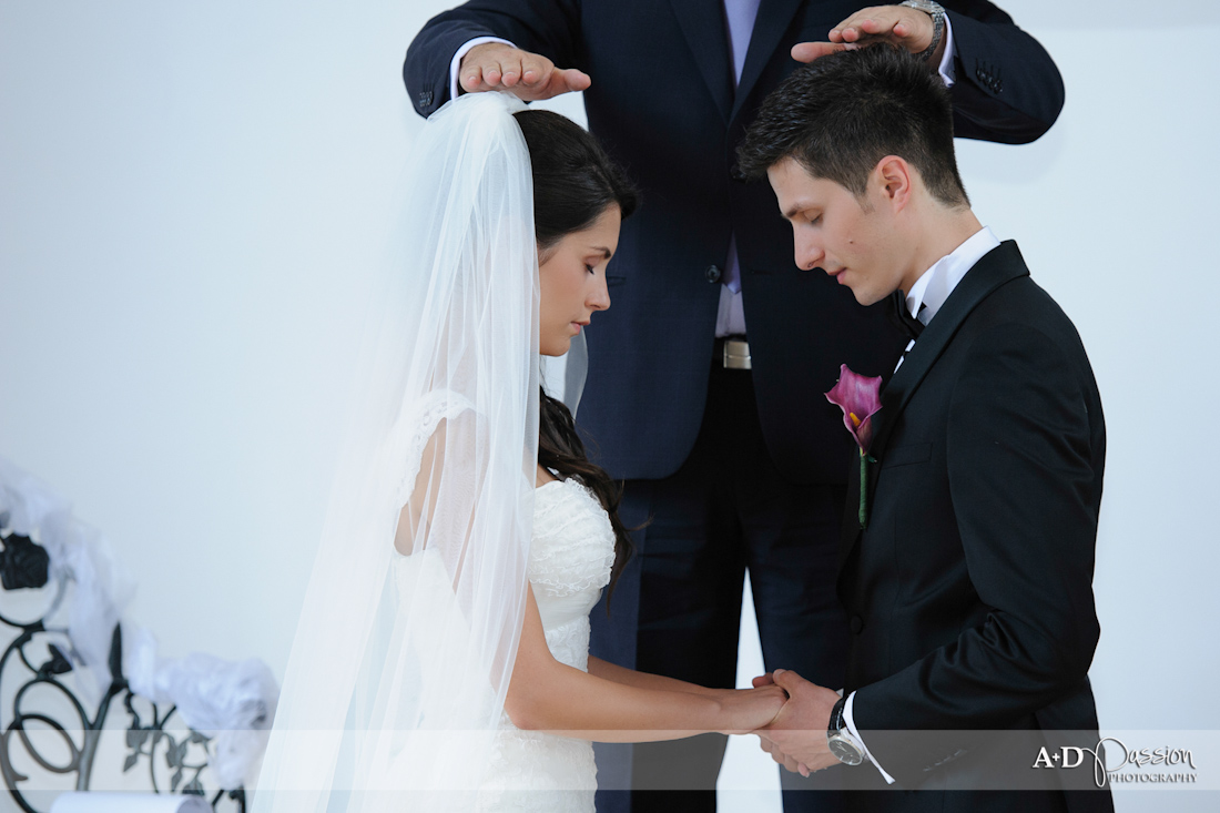 AD Passion Photography | fotograf-profesionist-nunta-piatra-neamt-lavinia-si-mihai_0100 | Adelin, Dida, fotograf profesionist, fotograf de nunta, fotografie de nunta, fotograf Timisoara, fotograf Craiova, fotograf Bucuresti, fotograf Arad, nunta Timisoara, nunta Arad, nunta Bucuresti, nunta Craiova
