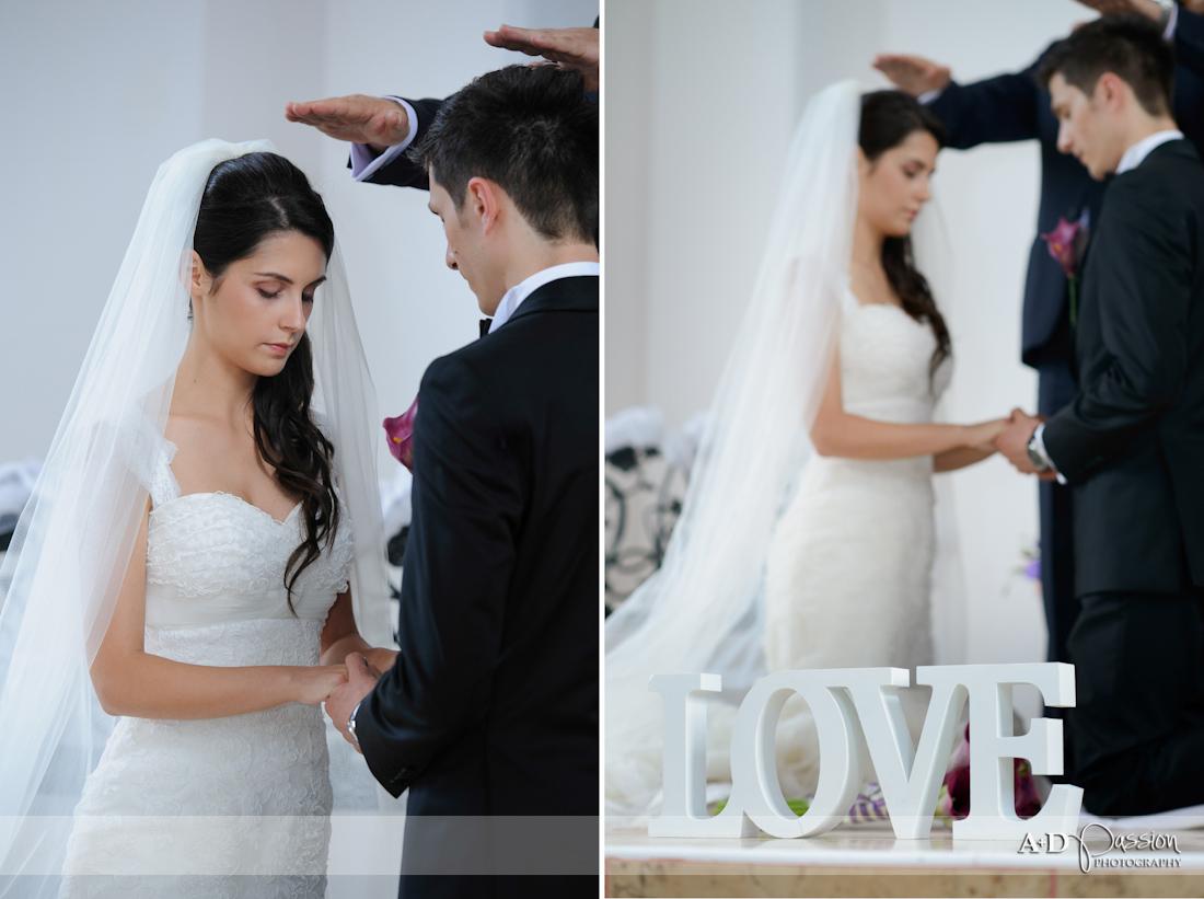AD Passion Photography | fotograf-profesionist-nunta-piatra-neamt-lavinia-si-mihai_0101 | Adelin, Dida, fotograf profesionist, fotograf de nunta, fotografie de nunta, fotograf Timisoara, fotograf Craiova, fotograf Bucuresti, fotograf Arad, nunta Timisoara, nunta Arad, nunta Bucuresti, nunta Craiova