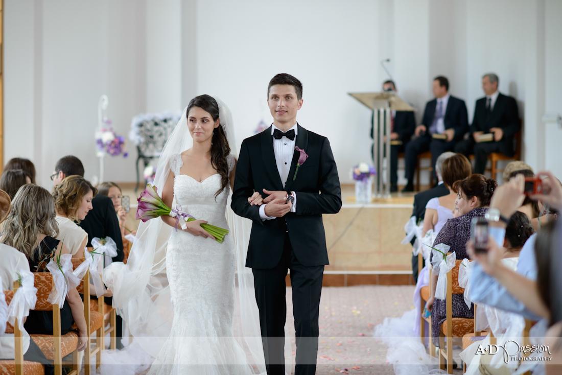 AD Passion Photography | fotograf-profesionist-nunta-piatra-neamt-lavinia-si-mihai_0102 | Adelin, Dida, fotograf profesionist, fotograf de nunta, fotografie de nunta, fotograf Timisoara, fotograf Craiova, fotograf Bucuresti, fotograf Arad, nunta Timisoara, nunta Arad, nunta Bucuresti, nunta Craiova