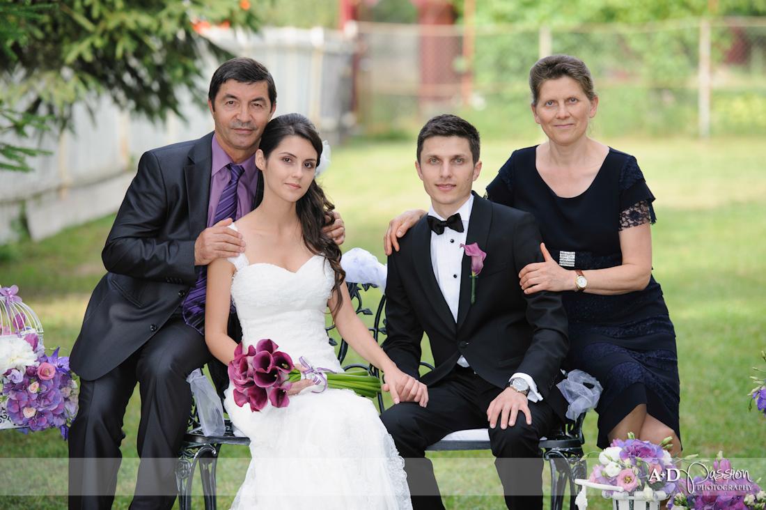 AD Passion Photography | fotograf-profesionist-nunta-piatra-neamt-lavinia-si-mihai_0103 | Adelin, Dida, fotograf profesionist, fotograf de nunta, fotografie de nunta, fotograf Timisoara, fotograf Craiova, fotograf Bucuresti, fotograf Arad, nunta Timisoara, nunta Arad, nunta Bucuresti, nunta Craiova