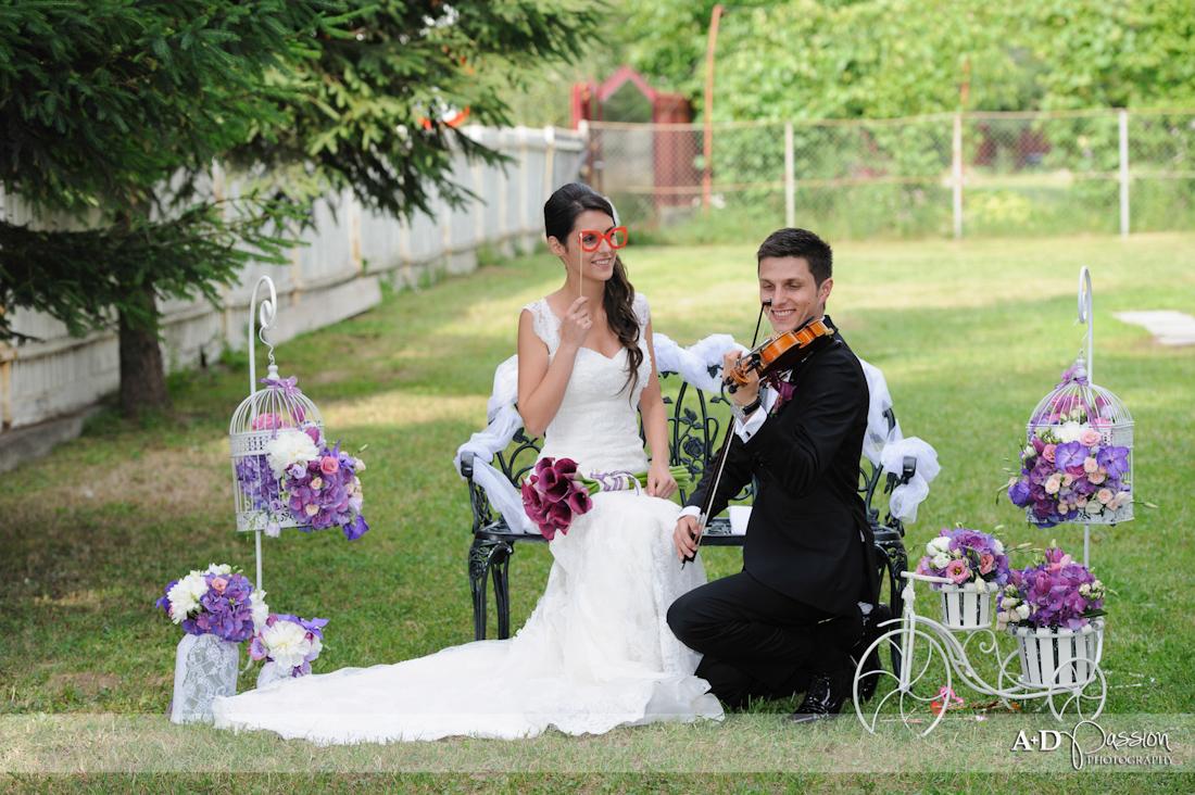 AD Passion Photography | fotograf-profesionist-nunta-piatra-neamt-lavinia-si-mihai_0104 | Adelin, Dida, fotograf profesionist, fotograf de nunta, fotografie de nunta, fotograf Timisoara, fotograf Craiova, fotograf Bucuresti, fotograf Arad, nunta Timisoara, nunta Arad, nunta Bucuresti, nunta Craiova
