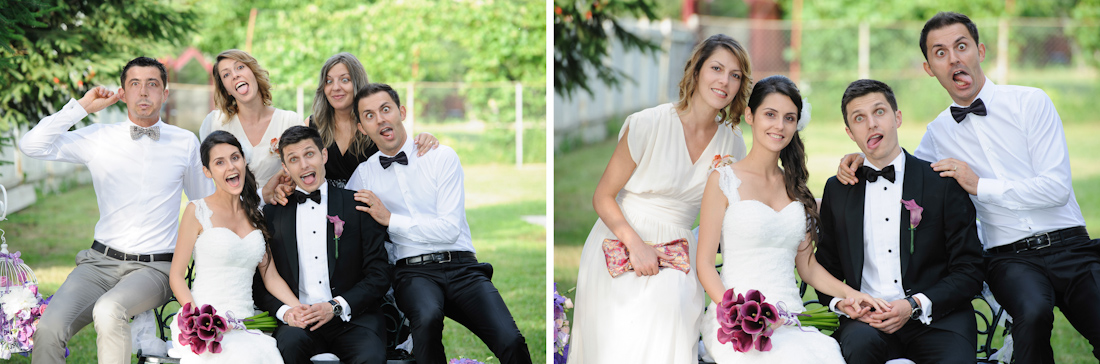 AD Passion Photography | fotograf-profesionist-nunta-piatra-neamt-lavinia-si-mihai_0105 | Adelin, Dida, fotograf profesionist, fotograf de nunta, fotografie de nunta, fotograf Timisoara, fotograf Craiova, fotograf Bucuresti, fotograf Arad, nunta Timisoara, nunta Arad, nunta Bucuresti, nunta Craiova