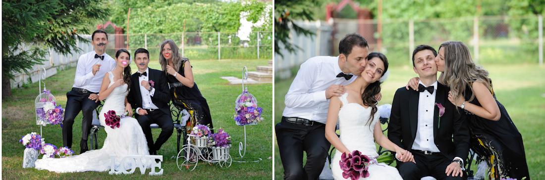 AD Passion Photography | fotograf-profesionist-nunta-piatra-neamt-lavinia-si-mihai_0106 | Adelin, Dida, fotograf profesionist, fotograf de nunta, fotografie de nunta, fotograf Timisoara, fotograf Craiova, fotograf Bucuresti, fotograf Arad, nunta Timisoara, nunta Arad, nunta Bucuresti, nunta Craiova
