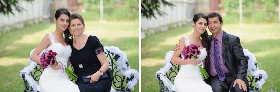AD Passion Photography | fotograf-profesionist-nunta-piatra-neamt-lavinia-si-mihai_0108 | Adelin, Dida, fotograf profesionist, fotograf de nunta, fotografie de nunta, fotograf Timisoara, fotograf Craiova, fotograf Bucuresti, fotograf Arad, nunta Timisoara, nunta Arad, nunta Bucuresti, nunta Craiova