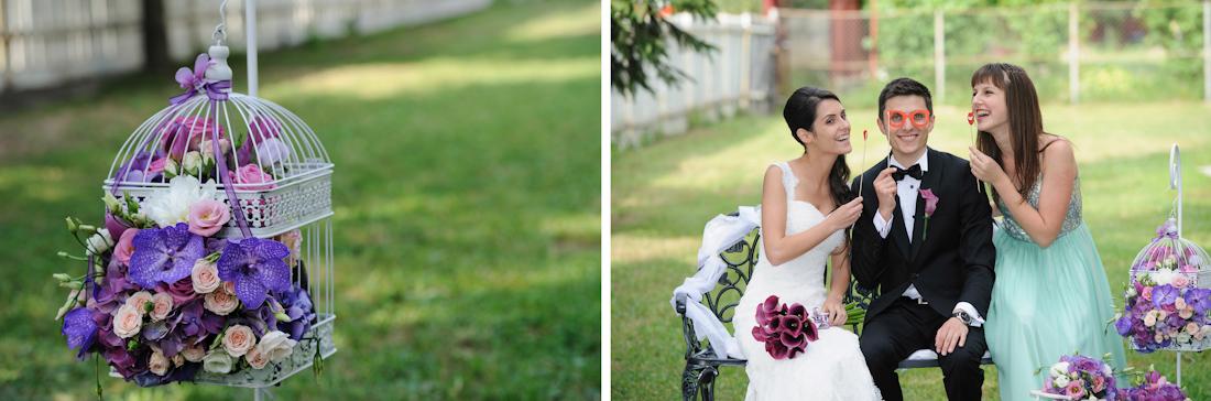 AD Passion Photography | fotograf-profesionist-nunta-piatra-neamt-lavinia-si-mihai_0110 | Adelin, Dida, fotograf profesionist, fotograf de nunta, fotografie de nunta, fotograf Timisoara, fotograf Craiova, fotograf Bucuresti, fotograf Arad, nunta Timisoara, nunta Arad, nunta Bucuresti, nunta Craiova