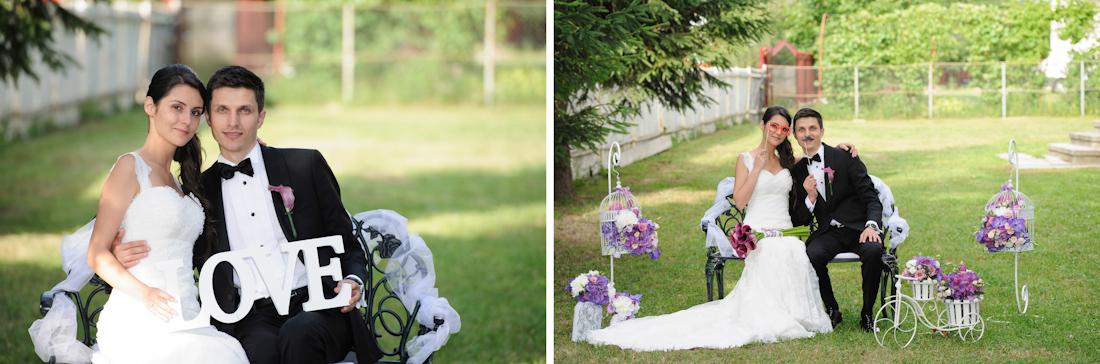 AD Passion Photography | fotograf-profesionist-nunta-piatra-neamt-lavinia-si-mihai_0111 | Adelin, Dida, fotograf profesionist, fotograf de nunta, fotografie de nunta, fotograf Timisoara, fotograf Craiova, fotograf Bucuresti, fotograf Arad, nunta Timisoara, nunta Arad, nunta Bucuresti, nunta Craiova