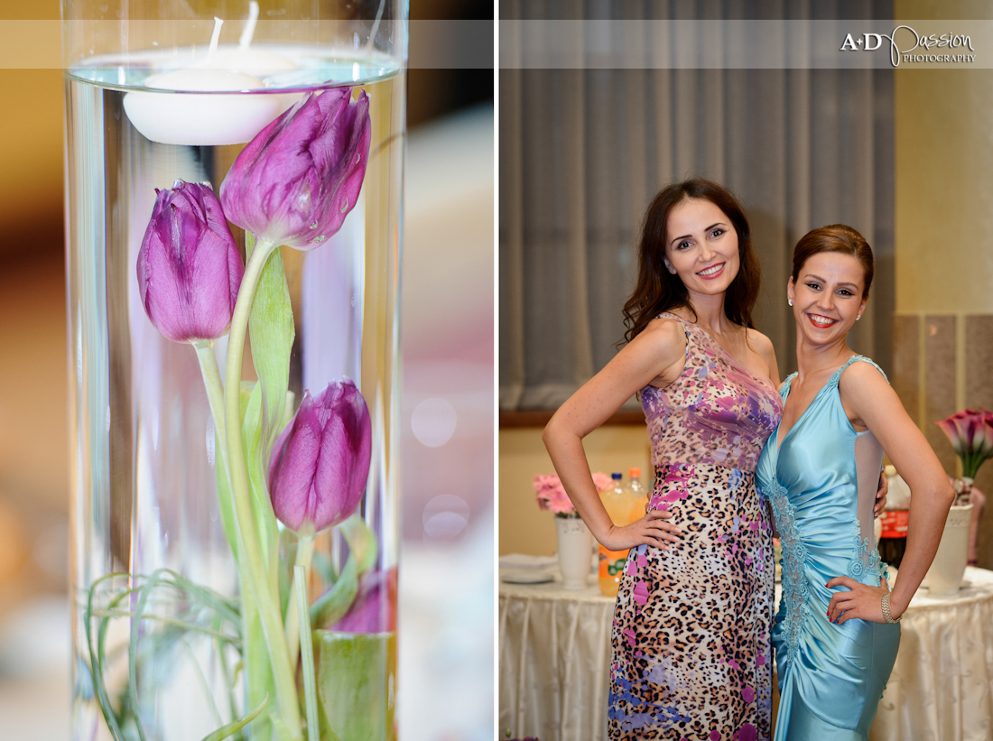 AD Passion Photography | fotograf-profesionist-nunta-piatra-neamt-lavinia-si-mihai_0113 | Adelin, Dida, fotograf profesionist, fotograf de nunta, fotografie de nunta, fotograf Timisoara, fotograf Craiova, fotograf Bucuresti, fotograf Arad, nunta Timisoara, nunta Arad, nunta Bucuresti, nunta Craiova