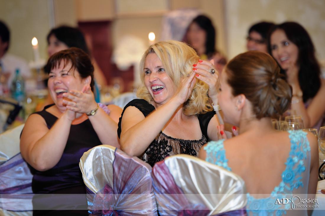 AD Passion Photography | fotograf-profesionist-nunta-piatra-neamt-lavinia-si-mihai_0114 | Adelin, Dida, fotograf profesionist, fotograf de nunta, fotografie de nunta, fotograf Timisoara, fotograf Craiova, fotograf Bucuresti, fotograf Arad, nunta Timisoara, nunta Arad, nunta Bucuresti, nunta Craiova
