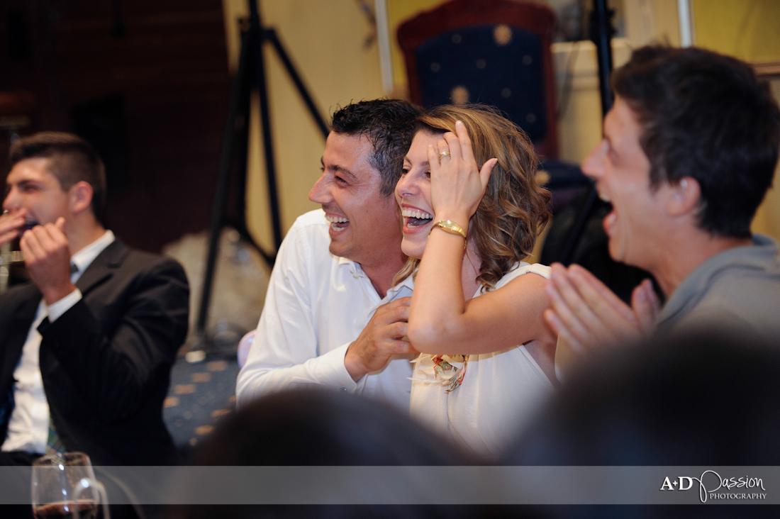 AD Passion Photography | fotograf-profesionist-nunta-piatra-neamt-lavinia-si-mihai_0116 | Adelin, Dida, fotograf profesionist, fotograf de nunta, fotografie de nunta, fotograf Timisoara, fotograf Craiova, fotograf Bucuresti, fotograf Arad, nunta Timisoara, nunta Arad, nunta Bucuresti, nunta Craiova