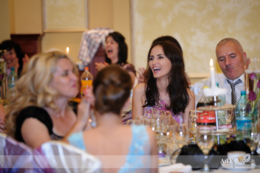 AD Passion Photography | fotograf-profesionist-nunta-piatra-neamt-lavinia-si-mihai_0117 | Adelin, Dida, fotograf profesionist, fotograf de nunta, fotografie de nunta, fotograf Timisoara, fotograf Craiova, fotograf Bucuresti, fotograf Arad, nunta Timisoara, nunta Arad, nunta Bucuresti, nunta Craiova