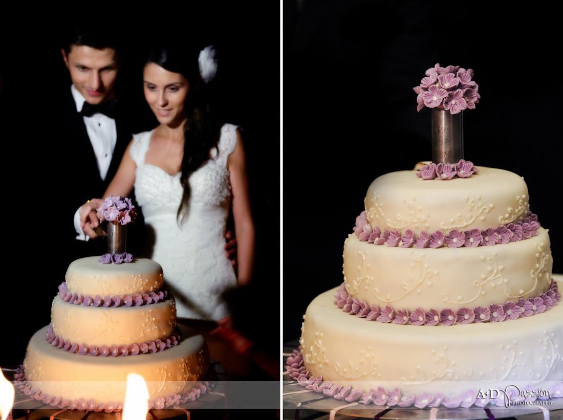AD Passion Photography | fotograf-profesionist-nunta-piatra-neamt-lavinia-si-mihai_0119 | Adelin, Dida, fotograf profesionist, fotograf de nunta, fotografie de nunta, fotograf Timisoara, fotograf Craiova, fotograf Bucuresti, fotograf Arad, nunta Timisoara, nunta Arad, nunta Bucuresti, nunta Craiova