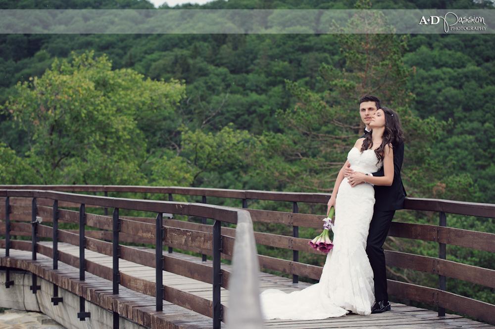 AD Passion Photography | fotograf-profesionist-nunta-piatra-neamt-lavinia-si-mihai_ttd_0004 | Adelin, Dida, fotograf profesionist, fotograf de nunta, fotografie de nunta, fotograf Timisoara, fotograf Craiova, fotograf Bucuresti, fotograf Arad, nunta Timisoara, nunta Arad, nunta Bucuresti, nunta Craiova