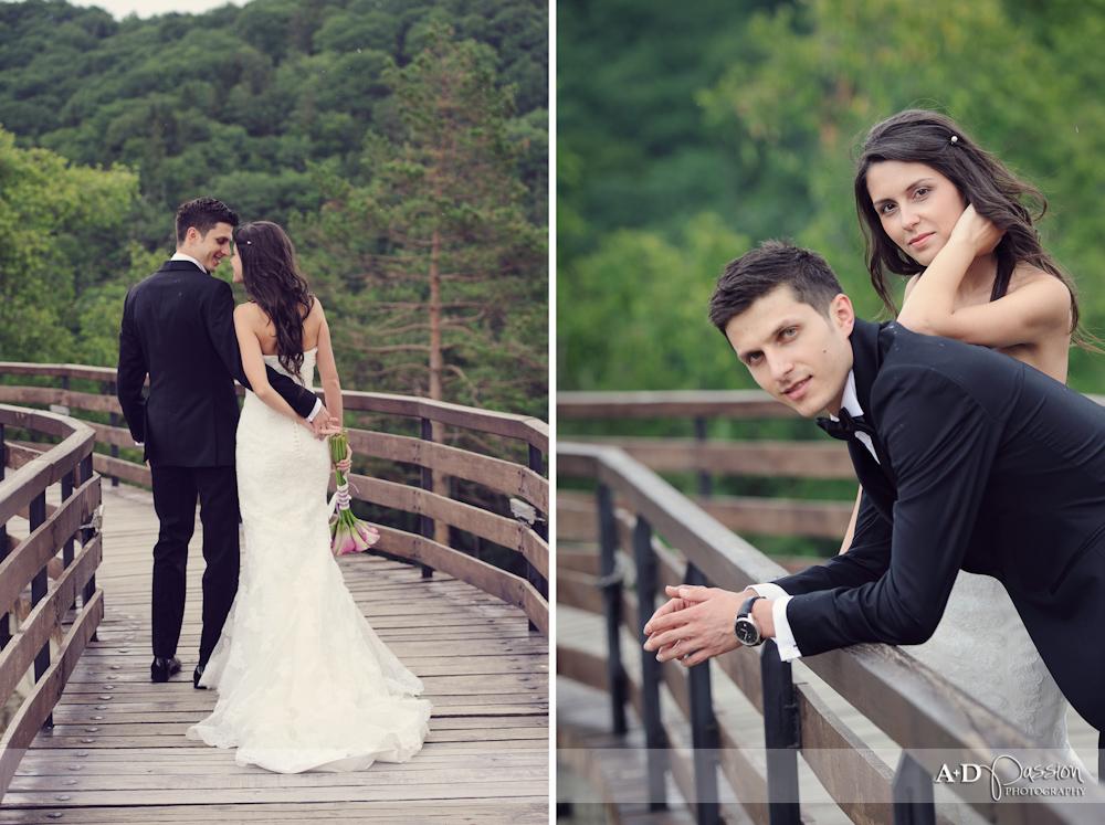 AD Passion Photography | fotograf-profesionist-nunta-piatra-neamt-lavinia-si-mihai_ttd_0005 | Adelin, Dida, fotograf profesionist, fotograf de nunta, fotografie de nunta, fotograf Timisoara, fotograf Craiova, fotograf Bucuresti, fotograf Arad, nunta Timisoara, nunta Arad, nunta Bucuresti, nunta Craiova