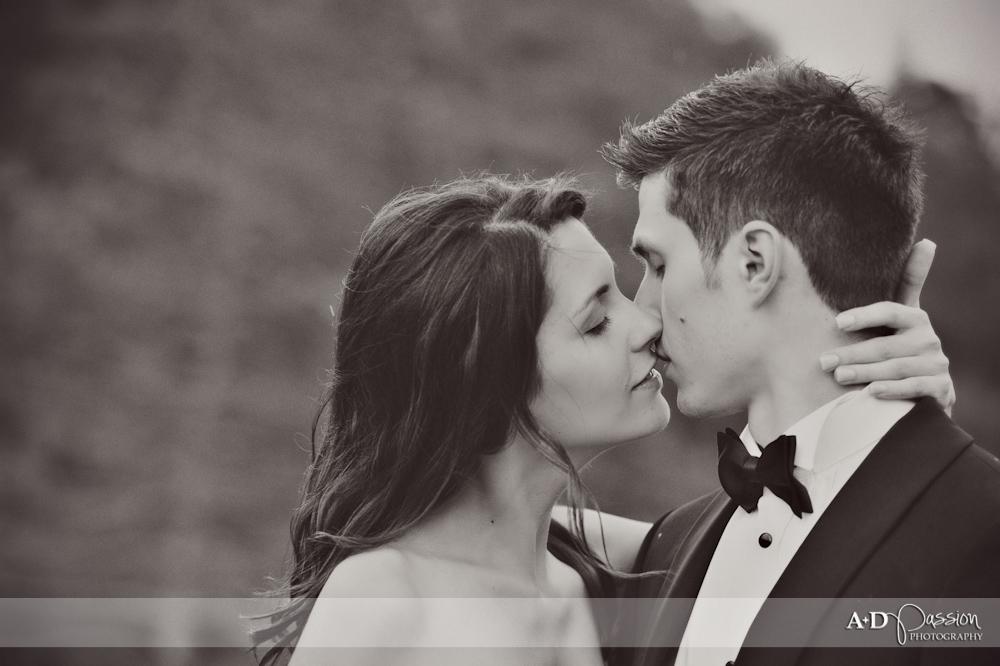 AD Passion Photography | fotograf-profesionist-nunta-piatra-neamt-lavinia-si-mihai_ttd_0007 | Adelin, Dida, fotograf profesionist, fotograf de nunta, fotografie de nunta, fotograf Timisoara, fotograf Craiova, fotograf Bucuresti, fotograf Arad, nunta Timisoara, nunta Arad, nunta Bucuresti, nunta Craiova