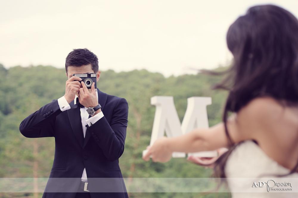 AD Passion Photography | fotograf-profesionist-nunta-piatra-neamt-lavinia-si-mihai_ttd_0009 | Adelin, Dida, fotograf profesionist, fotograf de nunta, fotografie de nunta, fotograf Timisoara, fotograf Craiova, fotograf Bucuresti, fotograf Arad, nunta Timisoara, nunta Arad, nunta Bucuresti, nunta Craiova