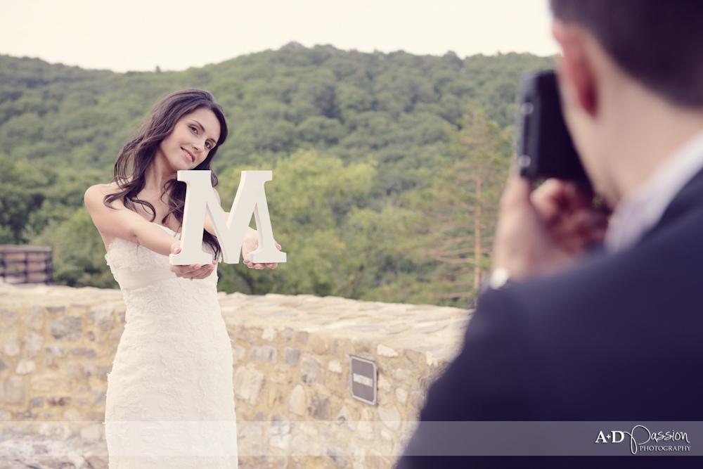 AD Passion Photography | fotograf-profesionist-nunta-piatra-neamt-lavinia-si-mihai_ttd_0010 | Adelin, Dida, fotograf profesionist, fotograf de nunta, fotografie de nunta, fotograf Timisoara, fotograf Craiova, fotograf Bucuresti, fotograf Arad, nunta Timisoara, nunta Arad, nunta Bucuresti, nunta Craiova