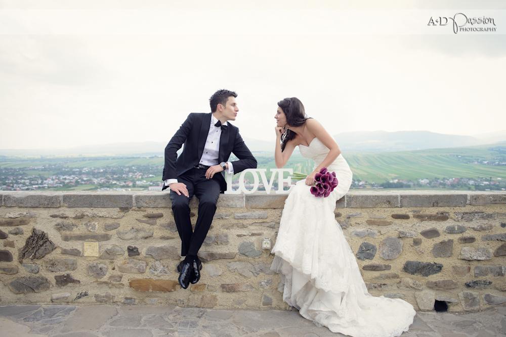 AD Passion Photography | fotograf-profesionist-nunta-piatra-neamt-lavinia-si-mihai_ttd_0015 | Adelin, Dida, fotograf profesionist, fotograf de nunta, fotografie de nunta, fotograf Timisoara, fotograf Craiova, fotograf Bucuresti, fotograf Arad, nunta Timisoara, nunta Arad, nunta Bucuresti, nunta Craiova