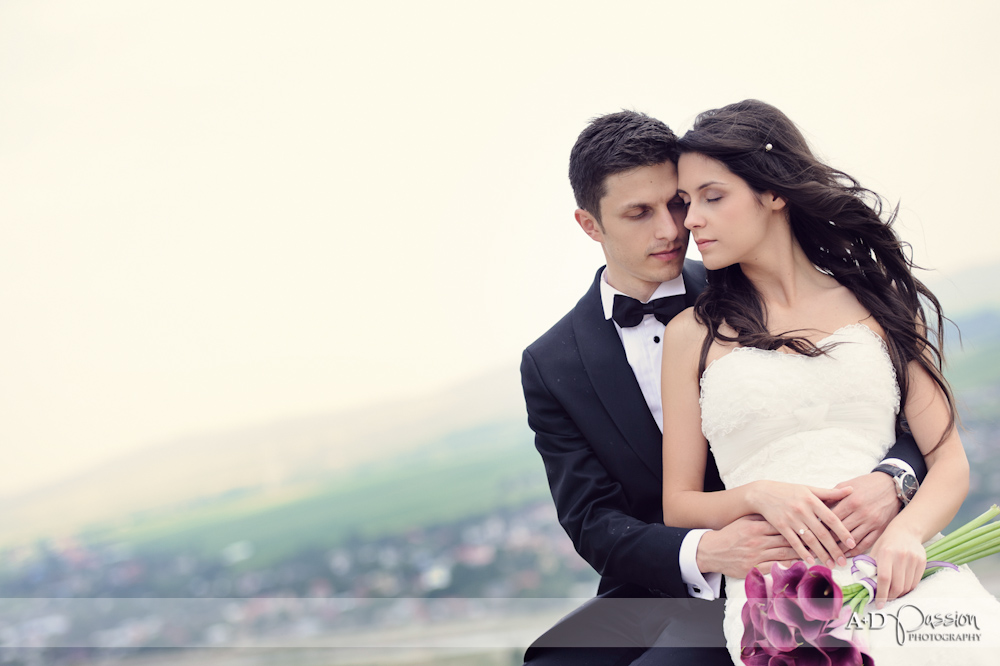 AD Passion Photography | fotograf-profesionist-nunta-piatra-neamt-lavinia-si-mihai_ttd_0017 | Adelin, Dida, fotograf profesionist, fotograf de nunta, fotografie de nunta, fotograf Timisoara, fotograf Craiova, fotograf Bucuresti, fotograf Arad, nunta Timisoara, nunta Arad, nunta Bucuresti, nunta Craiova