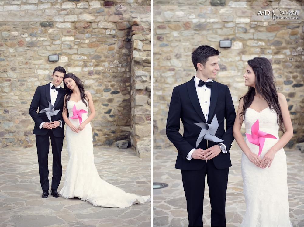 AD Passion Photography | fotograf-profesionist-nunta-piatra-neamt-lavinia-si-mihai_ttd_0018 | Adelin, Dida, fotograf profesionist, fotograf de nunta, fotografie de nunta, fotograf Timisoara, fotograf Craiova, fotograf Bucuresti, fotograf Arad, nunta Timisoara, nunta Arad, nunta Bucuresti, nunta Craiova