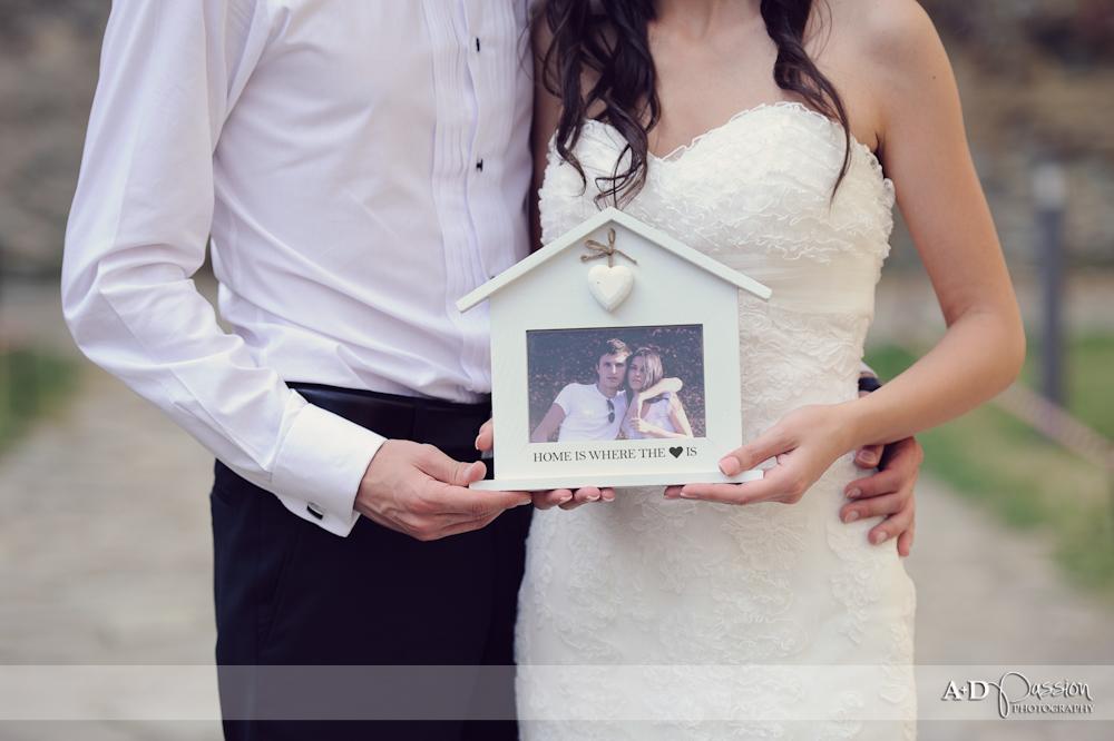AD Passion Photography | fotograf-profesionist-nunta-piatra-neamt-lavinia-si-mihai_ttd_0029 | Adelin, Dida, fotograf profesionist, fotograf de nunta, fotografie de nunta, fotograf Timisoara, fotograf Craiova, fotograf Bucuresti, fotograf Arad, nunta Timisoara, nunta Arad, nunta Bucuresti, nunta Craiova