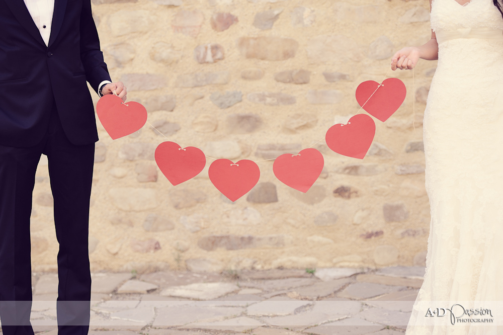 AD Passion Photography | fotograf-profesionist-nunta-piatra-neamt-lavinia-si-mihai_ttd_0031 | Adelin, Dida, fotograf profesionist, fotograf de nunta, fotografie de nunta, fotograf Timisoara, fotograf Craiova, fotograf Bucuresti, fotograf Arad, nunta Timisoara, nunta Arad, nunta Bucuresti, nunta Craiova